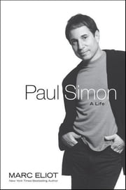 Paul Simon - A Life ebook by Marc Eliot