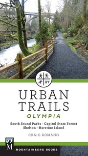 Urban Trails: Olympia