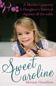 Sweet Caroline: Crisis Pregnancy: A Mother\