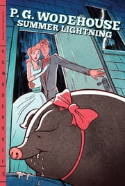 Summer Lightning ebook by P. G. Wodehouse