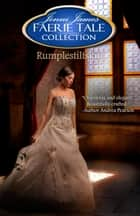 Rumplestiltskin ebook by Jenni James