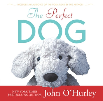 The Perfect Dog ebook by John O'Hurley