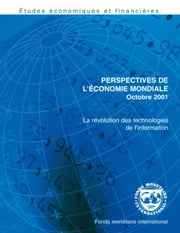World Economic Outlook, October 2001 ebook by International Monetary Fund. Research Dept.