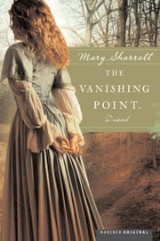 The Vanishing Point ebook by Mary Sharratt