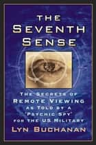 The Seventh Sense ebook by Lyn Buchanan