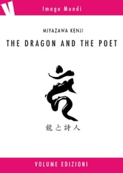 The dragon and the poet ebook by Miyazawa Kenji