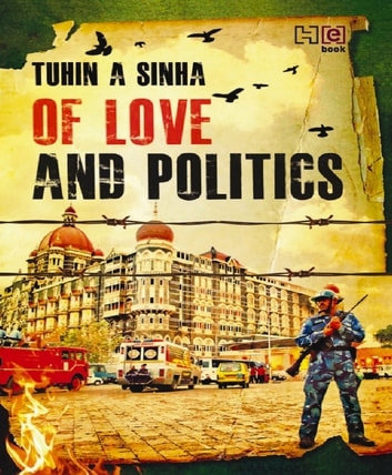 That Thing Called Love Tuhin Sinha Ebook