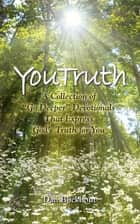 "YouTruth: A Collection of ""Go Deeper"" Devotionals ebook by Dan Buckhout"