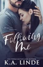 Following Me ebook by
