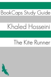 KITE EBOOK THE FREE RUNNER