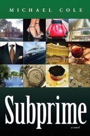 Subprime ebook by Michael Cole