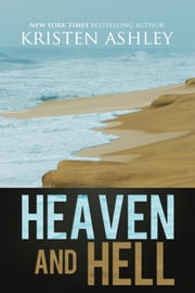 Heaven and Hell ebook by Kristen Ashley