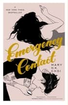 Emergency Contact ebook by