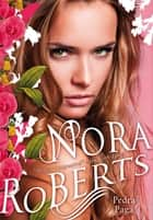 Pedra Pagã ebook by Nora Roberts