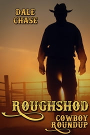 Roughshod ebook by Dale Chase