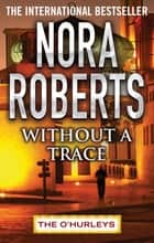 Without a Trace ebook by