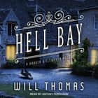 Hell Bay audiobook by Will Thomas