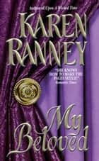 My Beloved ebook by Karen Ranney