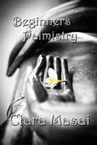Beginners Palmistry ebook by Clara Masai