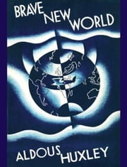 Brave New World ebook by Aldous Huxley
