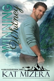 Winning Whitney ebook by Kat Mizera