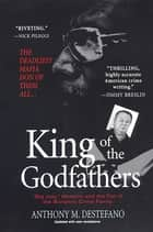 King of the Godfathers: ebook by
