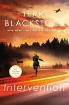Intervention ebook by Terri Blackstock