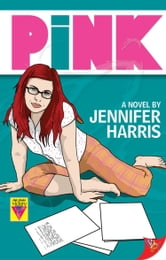 Pink ebook by Jennifer Harris