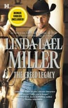 The Creed Legacy (Mills & Boon M&B) (The Creed Cowboys, Book 3) ebook by Linda Lael Miller