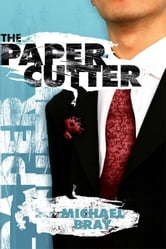 The Paper Cutter ebook by Michael Bray