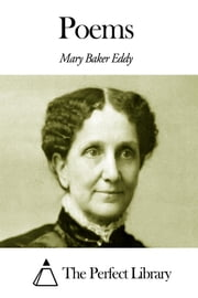 Poems ebook by Mary Baker Eddy