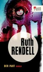 Der Pakt ebook by Ruth Rendell, Edith Walter, Helga Riedel