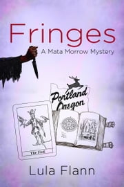 Fringes ebook by Lula Flann