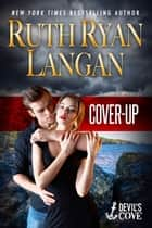 Cover-Up ebook by Ruth Ryan Langan