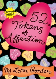 52 Series: Tokens of Affection ebook by Lynn Gordon,Karen Johnson