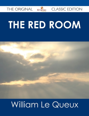 a comparison of the red room Poe's short stories summary and analysis of the masque of the red death and tall stained glass windows on each side of the room look out into the surrounding.