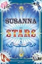 Susanna Sees Stars ebook by Mary Hogan
