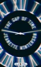 The Gap of Time ebook by Jeanette Winterson