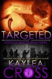 Targeted ebook by Kaylea Cross