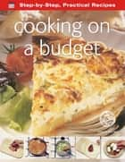 Cooking on a Budget ebook by Gina Steer