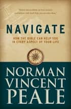 Navigate ebook by Dr. Norman Vincent Peale