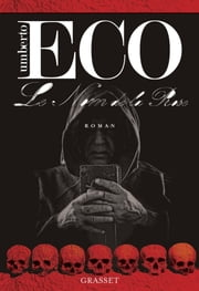 Le Nom de la rose eBook by Umberto Eco