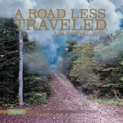 A Road Less Traveled: and Not for Just Us ebook by ThomS