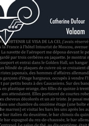 Valaam ebook by Dufour Catherine