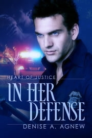 In Her Defense ebook by Denise A. Agnew