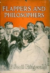 Flappers and Philosophers ebook by Francis Scott Fitzgerald