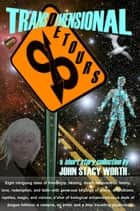 Transdimensional Detours ebook by John Stacy Worth