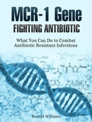 MCR:1+GENE:FIGHTING+ANTIBIOTIC+RESISTANCE:WHAT+YOU+CAN+DO+TO+COMBAT+ANTIBIOTIC+RESISTANT+INFECTIONS