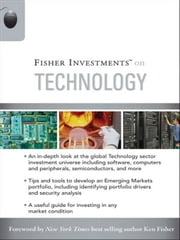 Fisher Investments on Technology ebook by Fisher Investments,Brendan Erne,Andrew Teufel