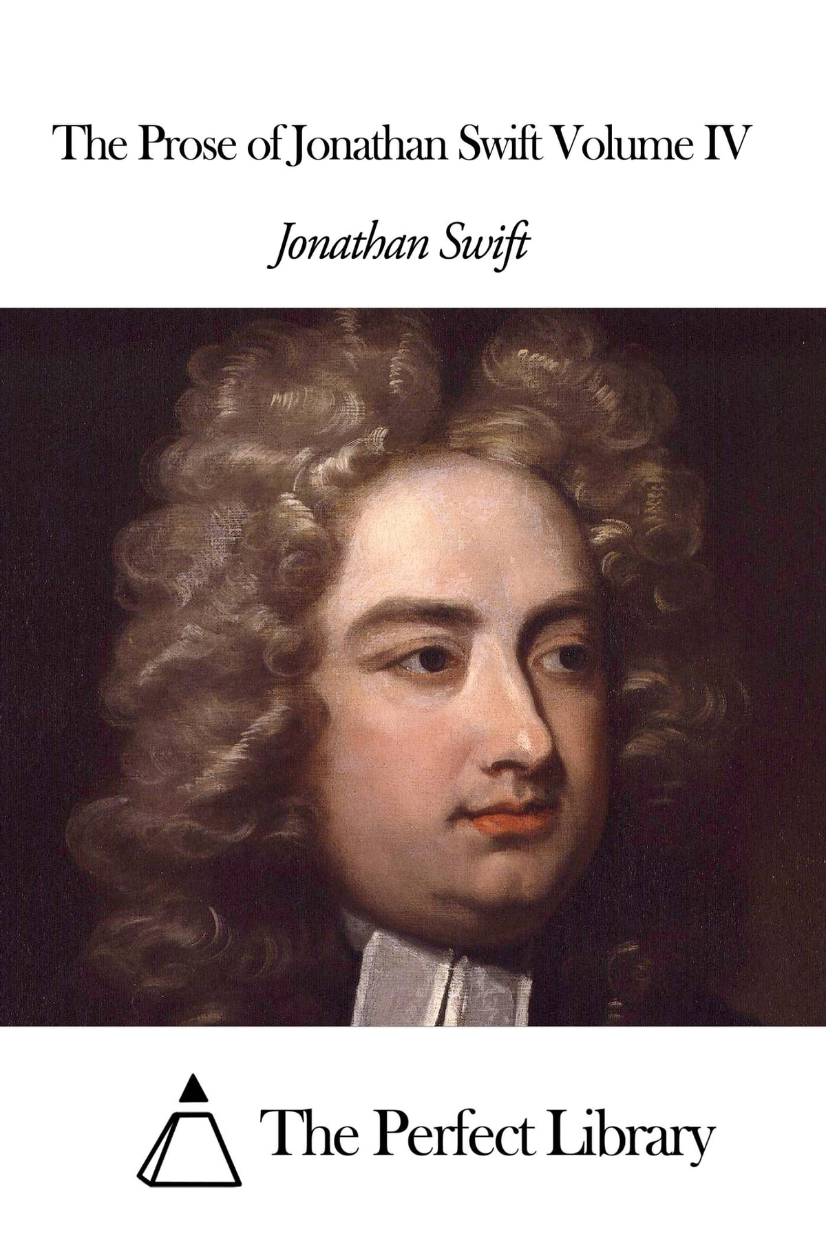 the real argument about reverse psychology of jonathan swift Even before the invention of the telephone, the internet, emails, and snapchat, instagram, twitter and facebook, swift highlighted the fact that a juicy fiction, or outright howler of a lie, could.